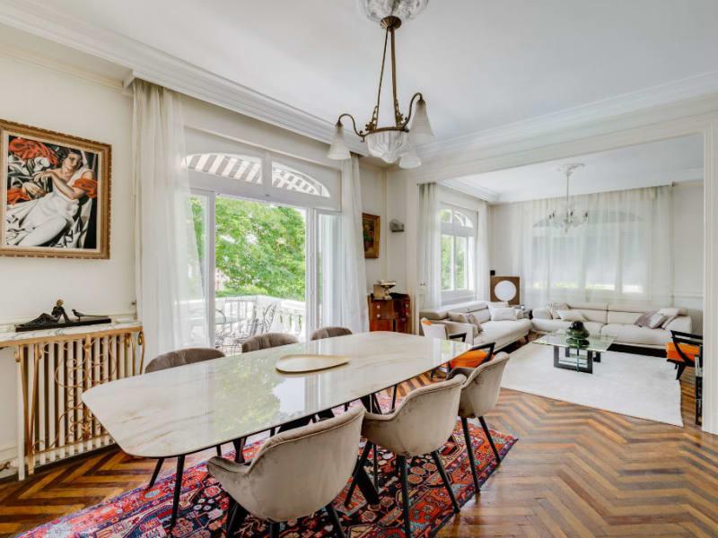 Sale house / villa Toulouse 1490000€ - Picture 3