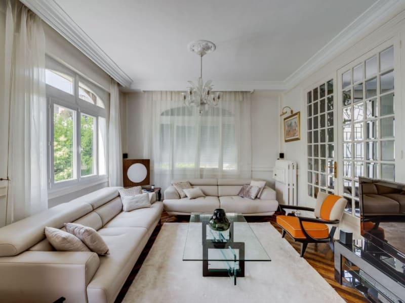 Sale house / villa Toulouse 1490000€ - Picture 5