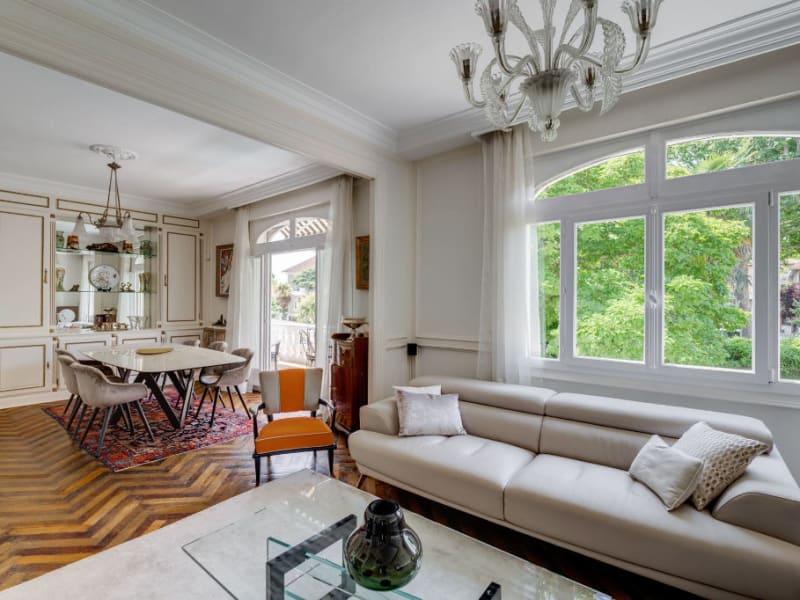 Sale house / villa Toulouse 1490000€ - Picture 6