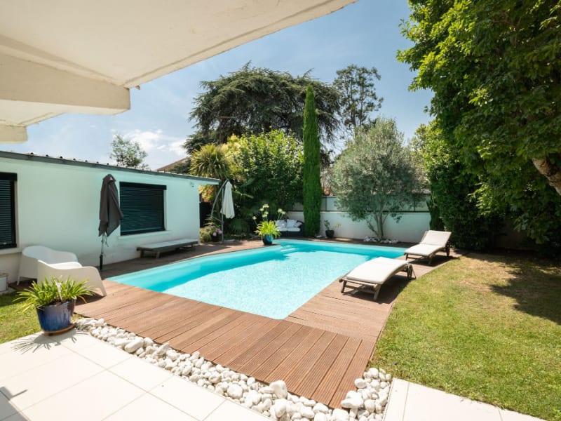 Sale house / villa Toulouse 1490000€ - Picture 8