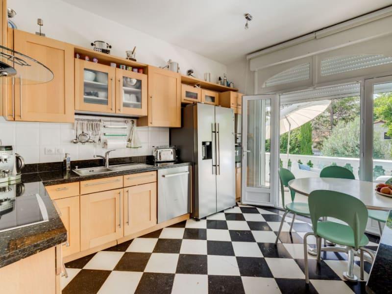 Sale house / villa Toulouse 1490000€ - Picture 9