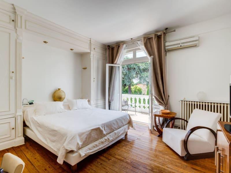 Sale house / villa Toulouse 1490000€ - Picture 10