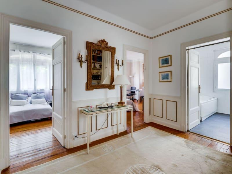 Sale house / villa Toulouse 1490000€ - Picture 11