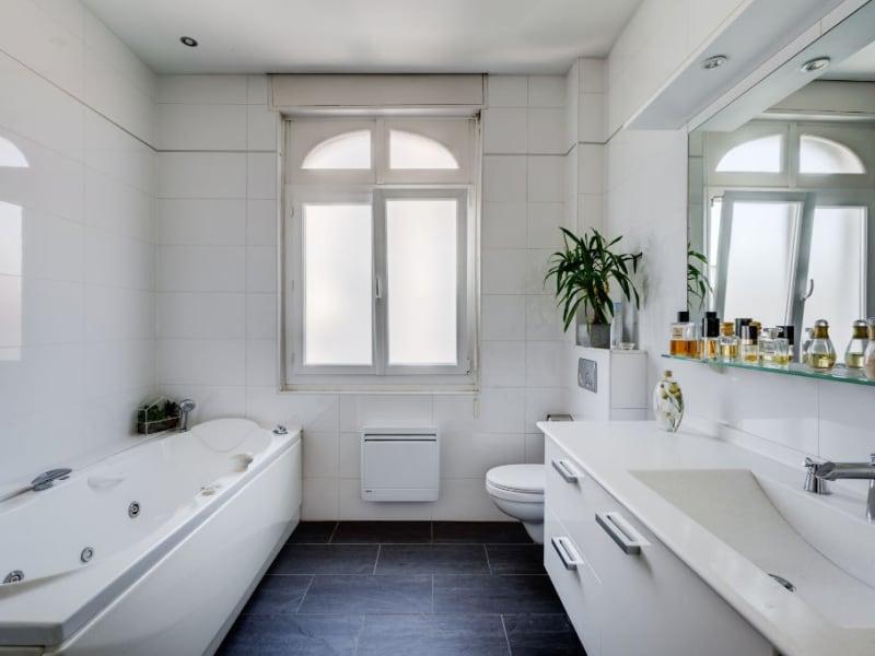 Sale house / villa Toulouse 1490000€ - Picture 12