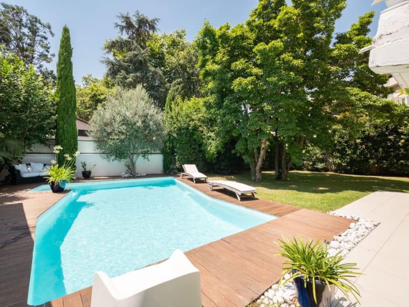 Sale house / villa Toulouse 1490000€ - Picture 13