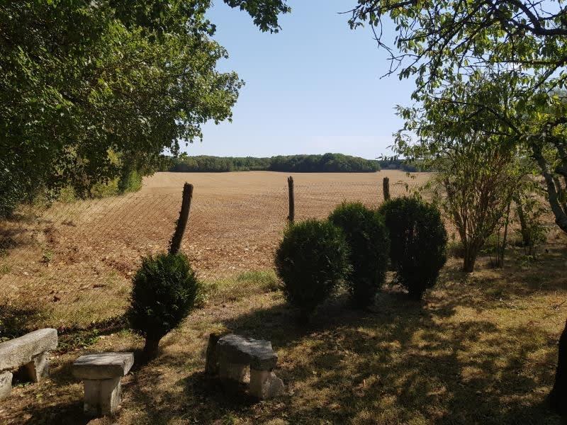 Vente maison / villa Sougeres en puisaye 225000€ - Photo 9