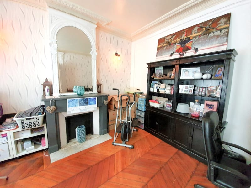Vente maison / villa Caudry 187 000€ - Photo 3