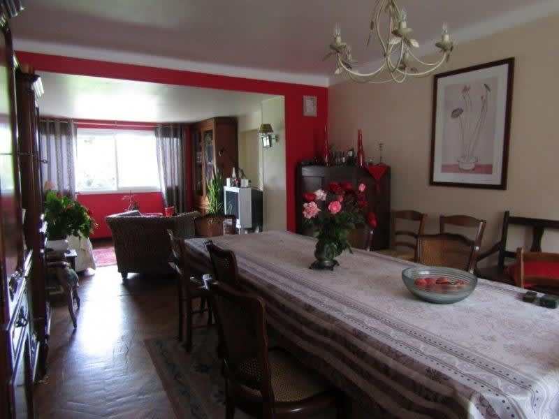 Vente maison / villa Senven lehart 160000€ - Photo 4