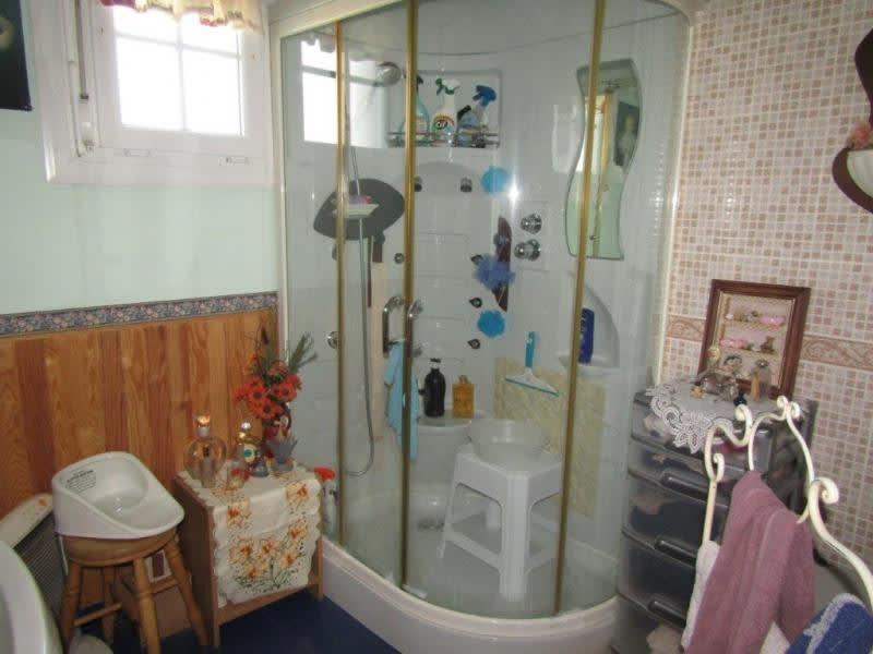 Vente maison / villa Callac de bretagne 123050€ - Photo 7