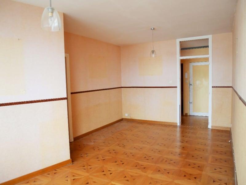 Sale apartment La rochelle 245500€ - Picture 2