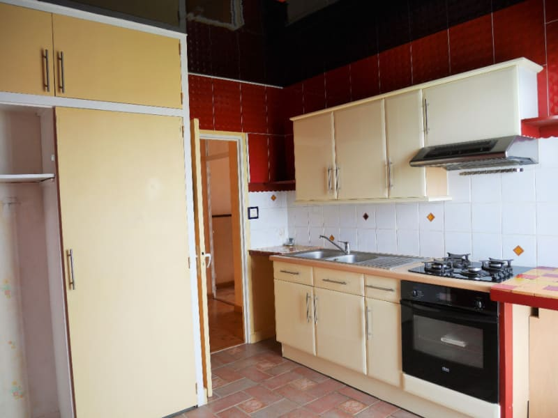 Sale apartment La rochelle 245500€ - Picture 3