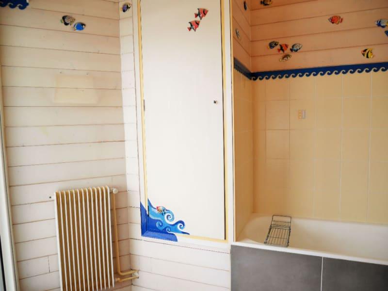 Sale apartment La rochelle 245500€ - Picture 7