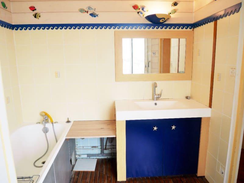 Sale apartment La rochelle 245500€ - Picture 8