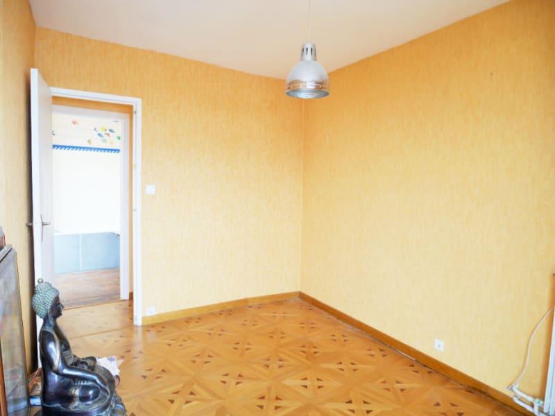 Sale apartment La rochelle 245500€ - Picture 10