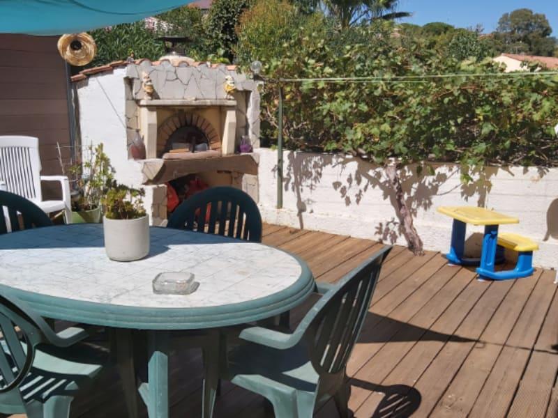 Sale house / villa Marseille 14ème 349800€ - Picture 1