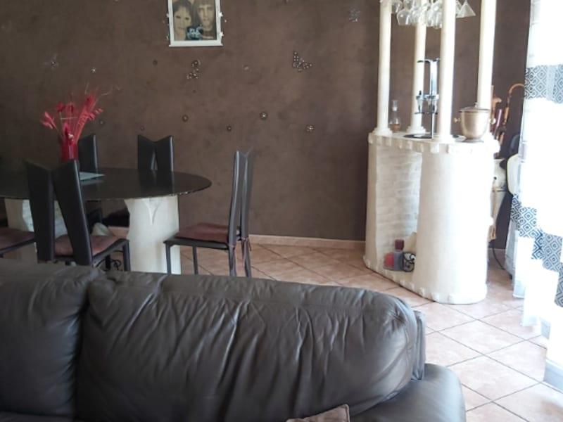 Sale house / villa Marseille 14ème 349800€ - Picture 3