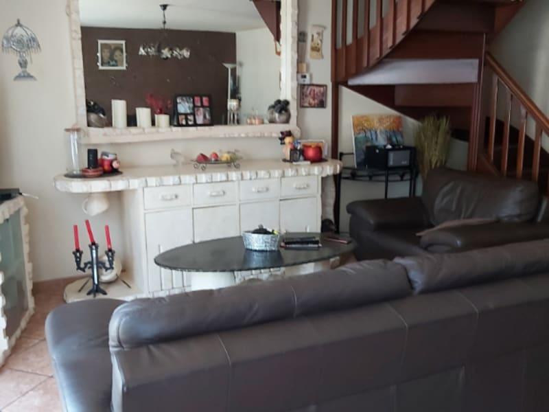 Sale house / villa Marseille 14ème 349800€ - Picture 4