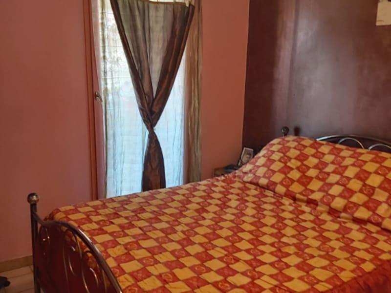 Sale house / villa Marseille 14ème 349800€ - Picture 8