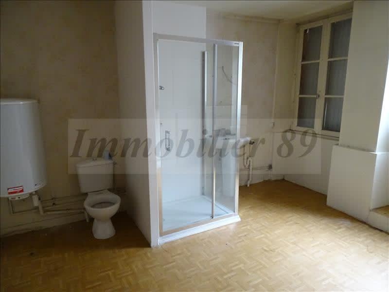 Sale house / villa Chatillon sur seine 39500€ - Picture 11