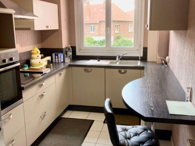Rental apartment Arras 1060€ CC - Picture 2