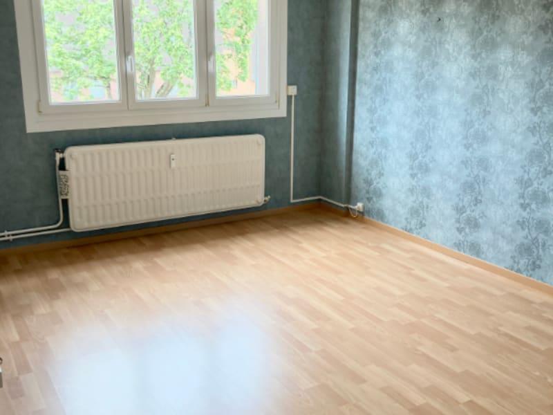 Rental apartment Arras 1060€ CC - Picture 3