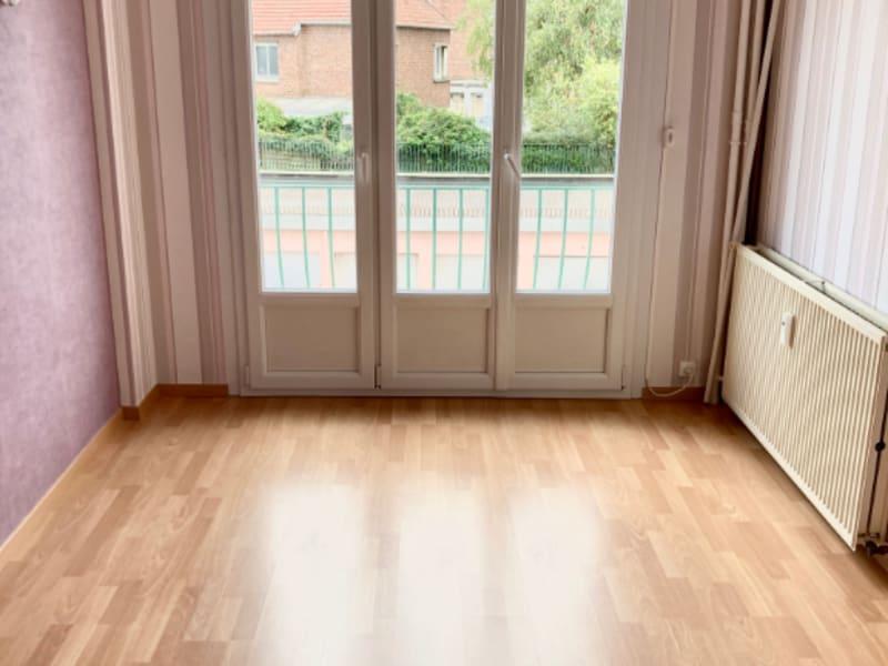 Rental apartment Arras 1060€ CC - Picture 4
