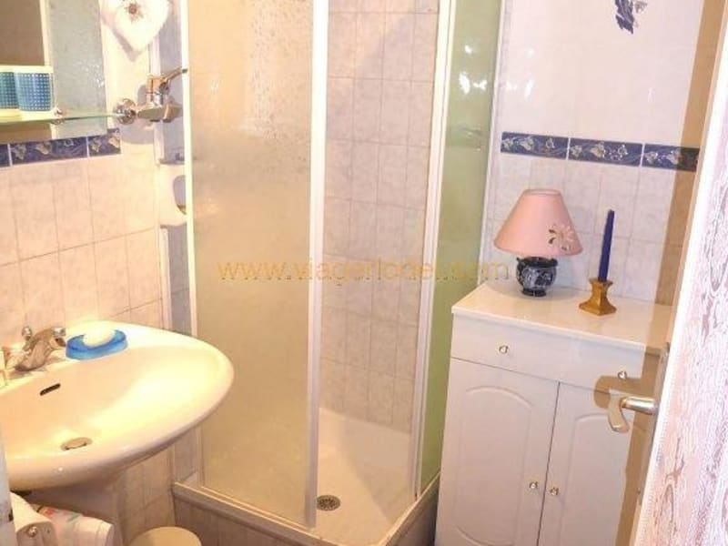 Life annuity apartment Golfe-juan 57000€ - Picture 4