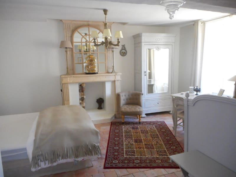 Vente maison / villa Caen 499 900€ - Photo 15