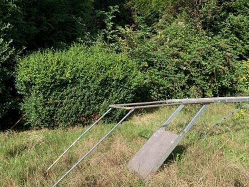 Verkauf grundstück Neuville les dieppe 107000€ - Fotografie 4