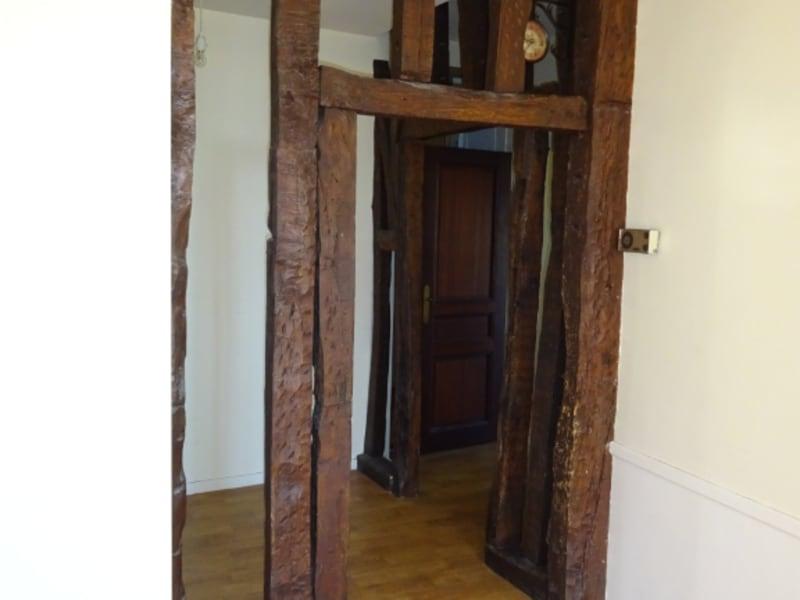 Location appartement Limoges 730€ CC - Photo 3