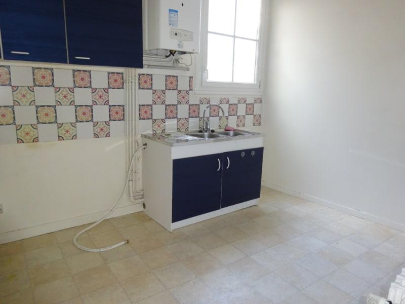Location appartement Limoges 730€ CC - Photo 4