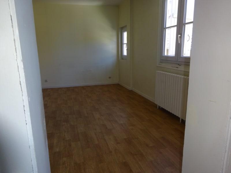 Location appartement Limoges 730€ CC - Photo 5