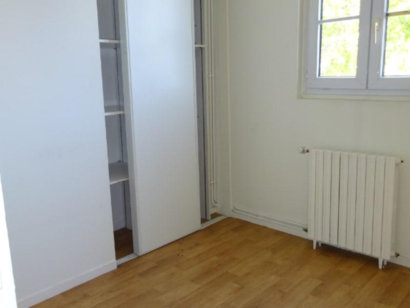 Location appartement Limoges 730€ CC - Photo 6
