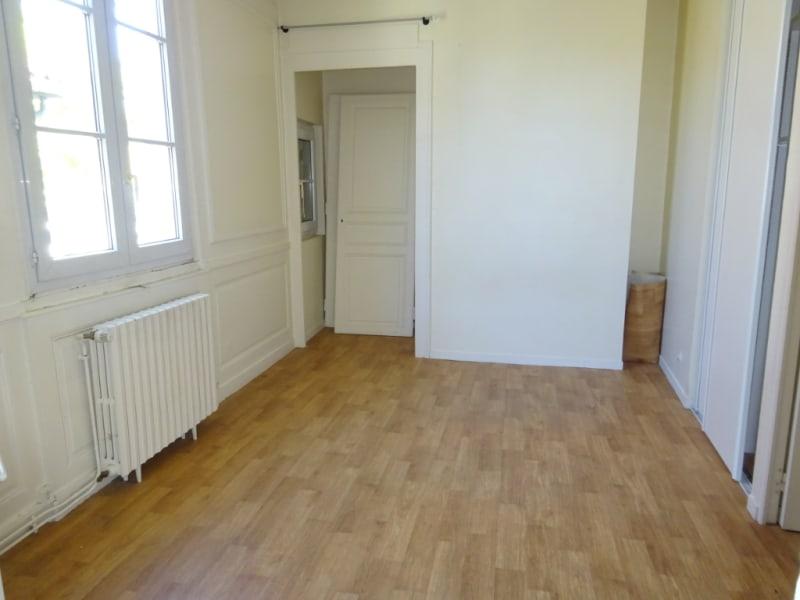 Location appartement Limoges 730€ CC - Photo 7