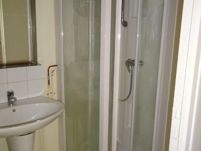 Location appartement Limoges 730€ CC - Photo 8