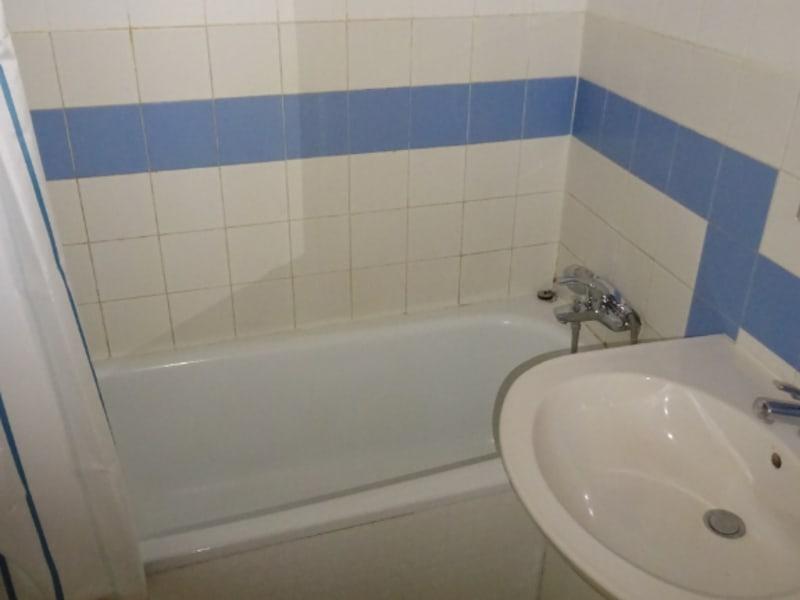 Location appartement Limoges 730€ CC - Photo 9