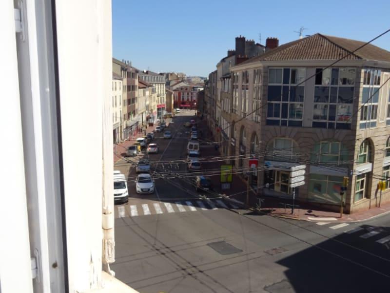 Location appartement Limoges 730€ CC - Photo 10