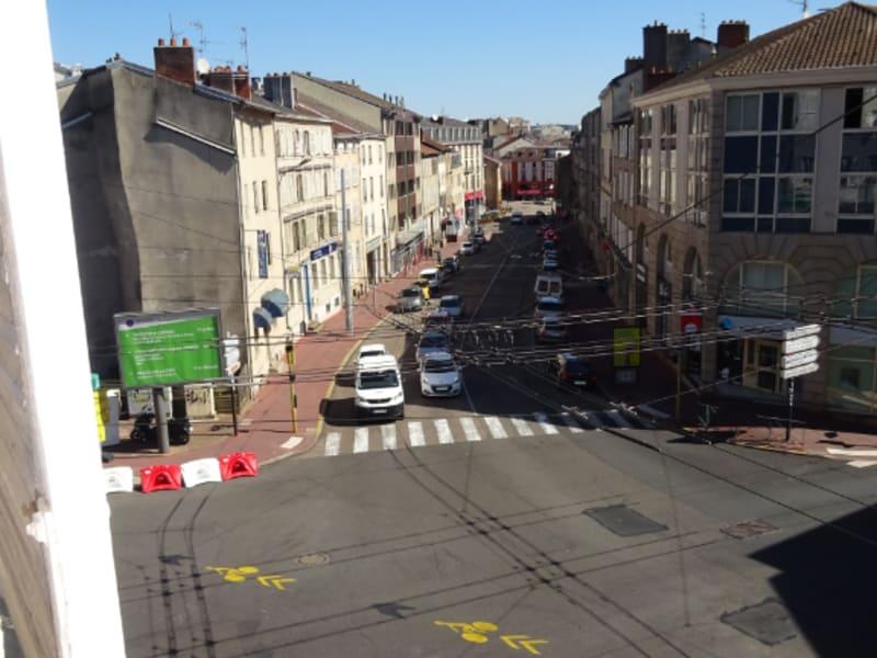 Location appartement Limoges 730€ CC - Photo 11