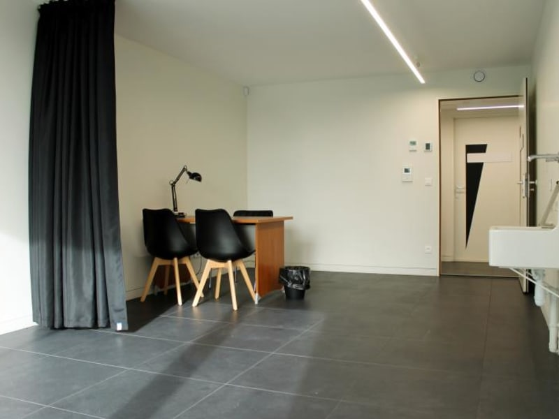 Location bureau Boissy l aillerie 850€ HC - Photo 2