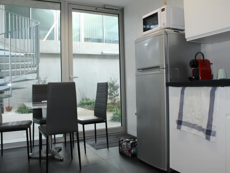 Location bureau Boissy l aillerie 850€ HC - Photo 5
