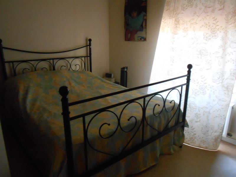 Vente maison / villa Niort 171200€ - Photo 7
