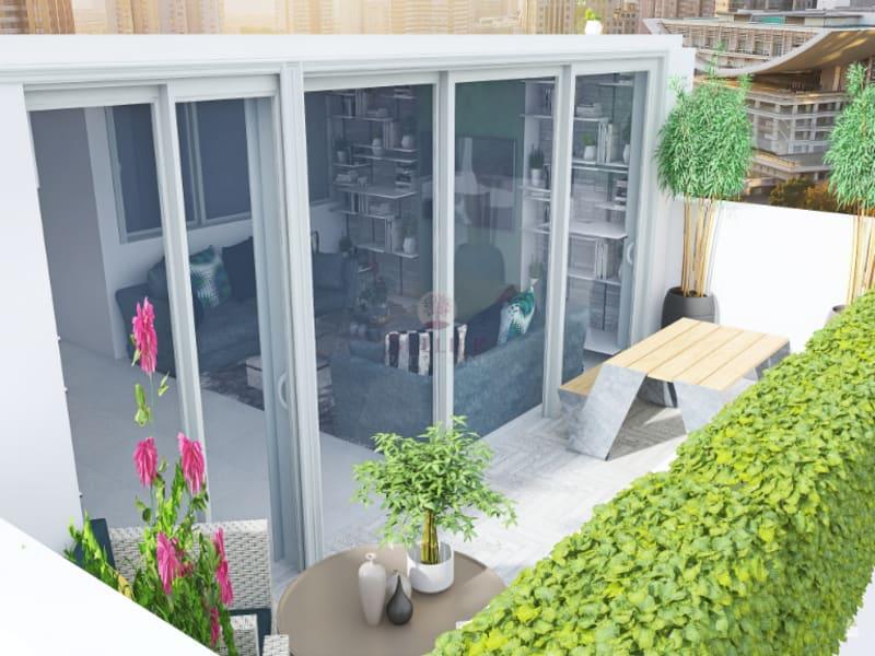 出售 公寓 Paris 14ème 2150000€ - 照片 3