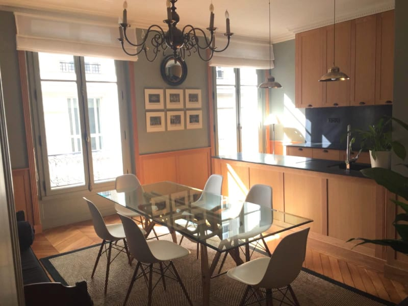 Vente appartement Paris 6ème 2 550 000€ - Photo 6