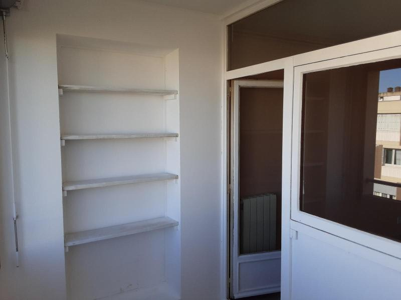Location appartement Saint priest 790€ CC - Photo 7