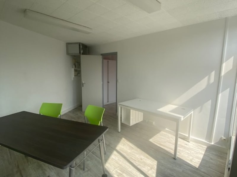 Location bureau Quimper 640€ CC - Photo 3