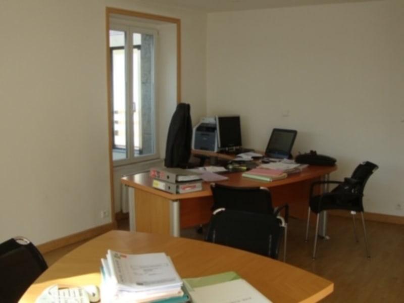 Location bureau Quimper 636€ HC - Photo 2
