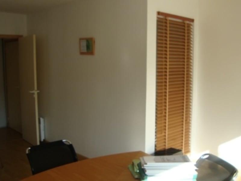 Location bureau Quimper 636€ HC - Photo 3
