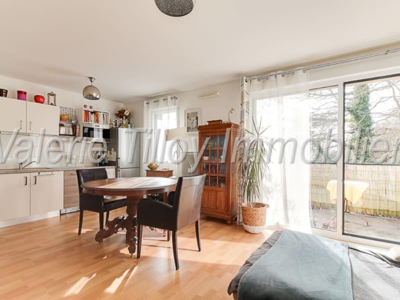 Venta  apartamento Bruz 186300€ - Fotografía 2