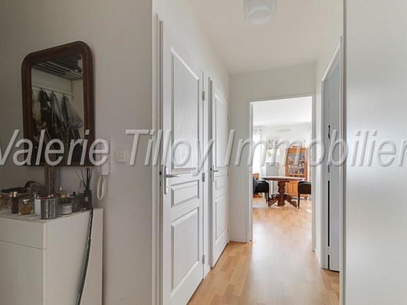 Venta  apartamento Bruz 186300€ - Fotografía 4