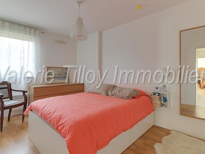 Venta  apartamento Bruz 186300€ - Fotografía 5